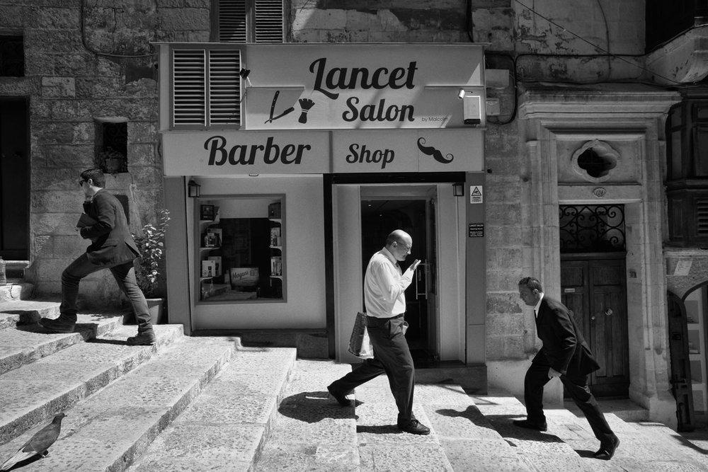 Malta-Street-Photography-13.jpg