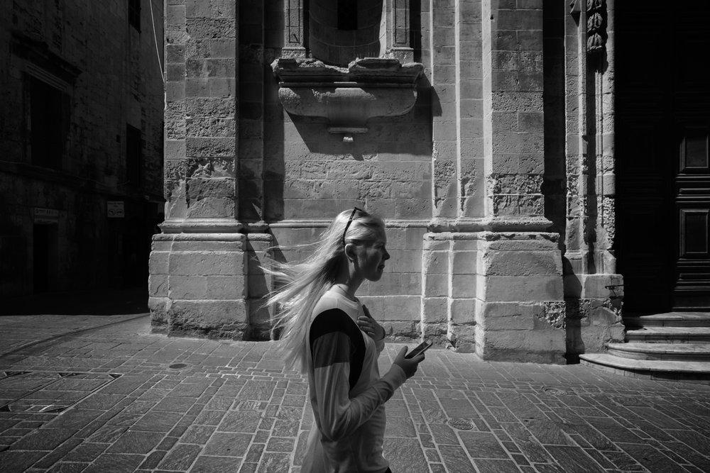 Malta-Street-Photography-14.jpg