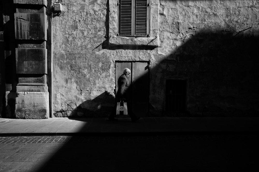 Malta-Street-Photography-16.jpg