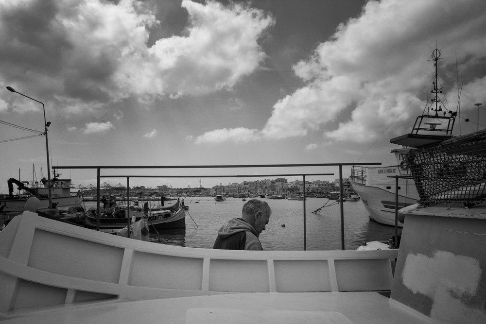 Malta-Street-Photography-18.jpg