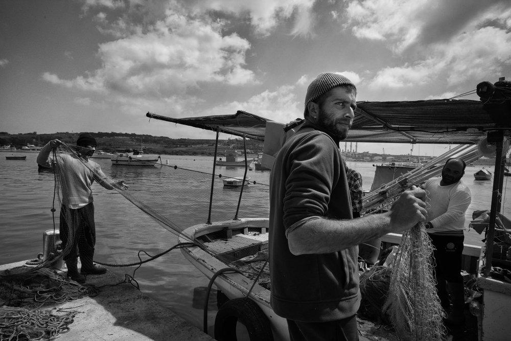 Malta-Street-Photography-22.jpg
