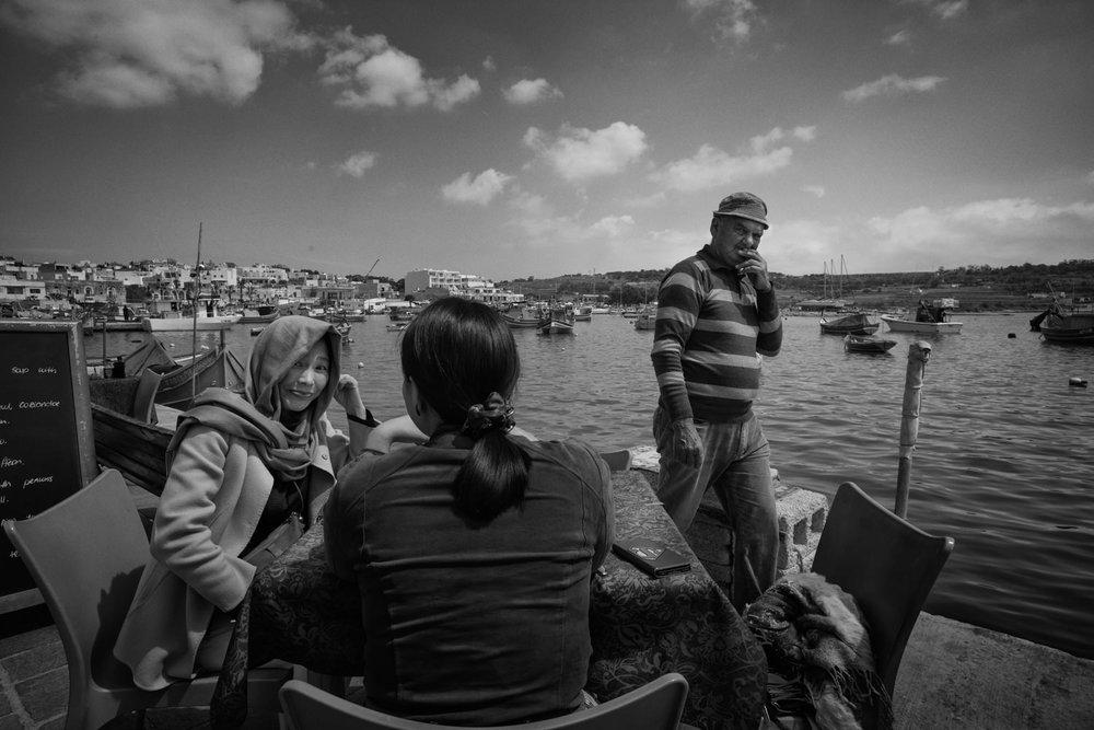 Malta-Street-Photography-24.jpg