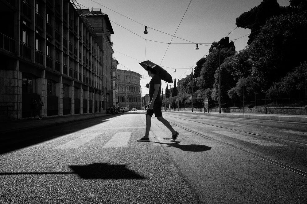 rome-street-photography-7-jul-17-04.jpg