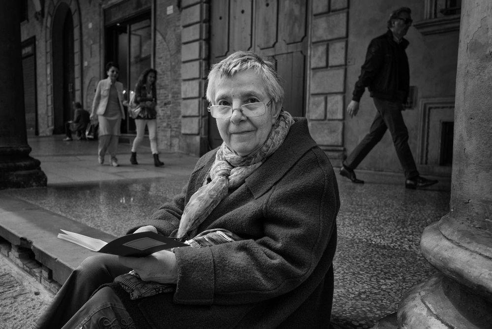 Portfolio_Street_BolognaApril_2015_0002.jpg
