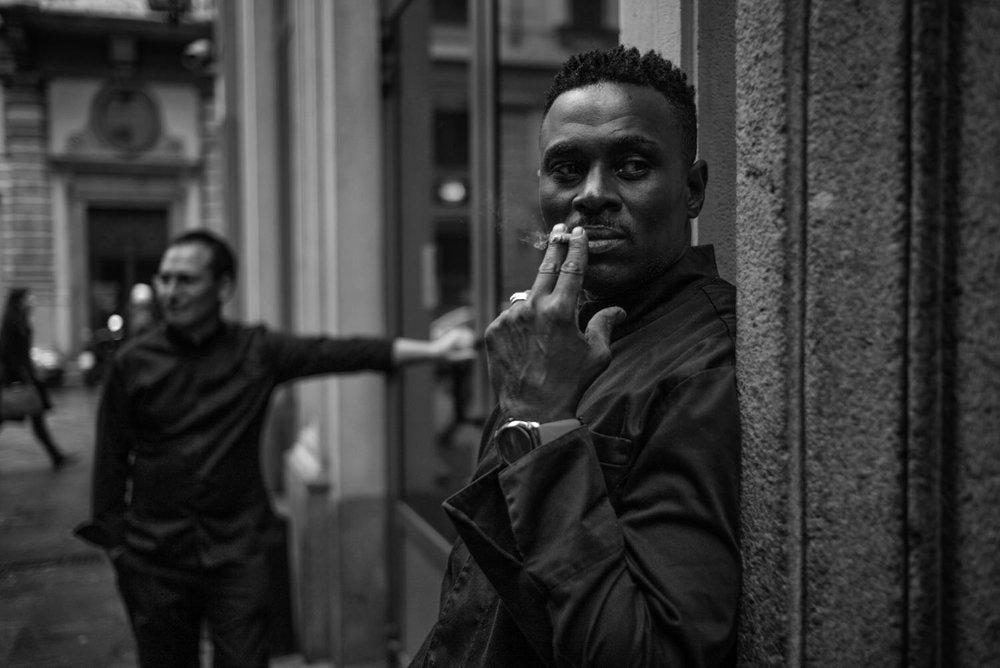 2014-Milano-Eolo-Perfido-Street-Photography-012.jpg