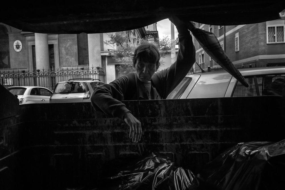 Portfolio_Street_Roma_2014_sanpietro_04.jpg