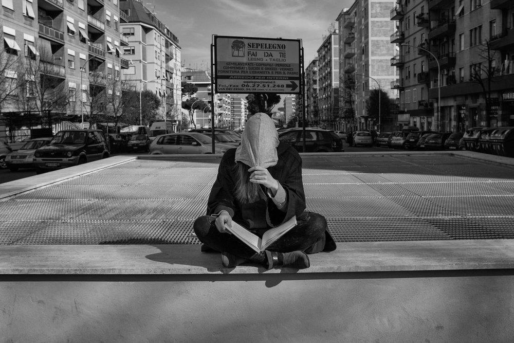 Portfolio_Street_Roma_Pigneto_2015_1.jpg