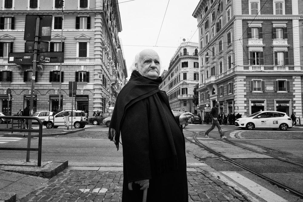 Portfolio_Street_Roma_Jan_2016_0015.jpg