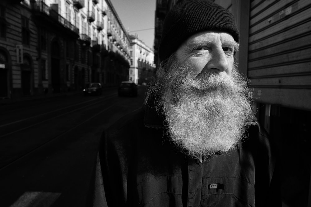 Portfolio_Street_Torino_2014_09.jpg