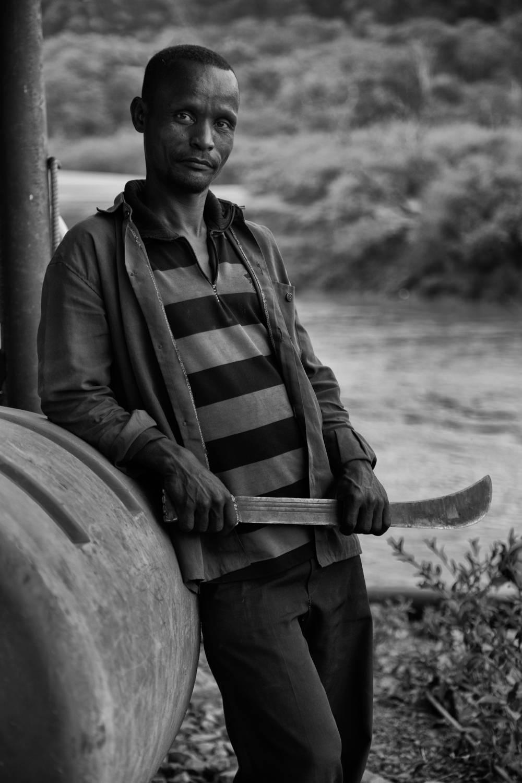Portfolio_Travels_Ethiopia_2014_1.jpg