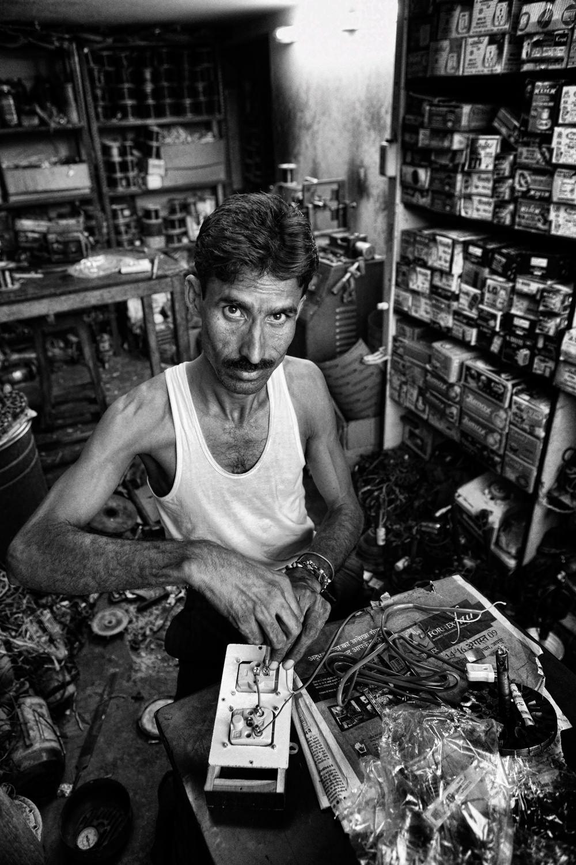 Portfolio_Travels_India_2009_1.jpg