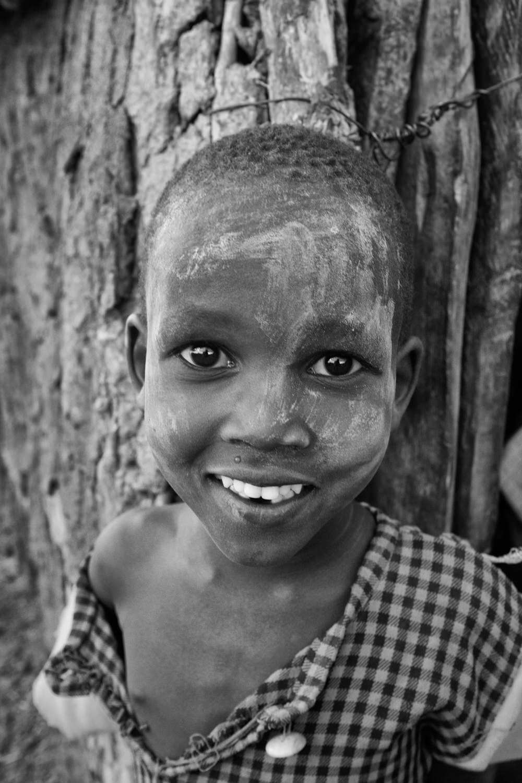 Portfolio_Travels_Kenya_Amboseli_0012.jpg