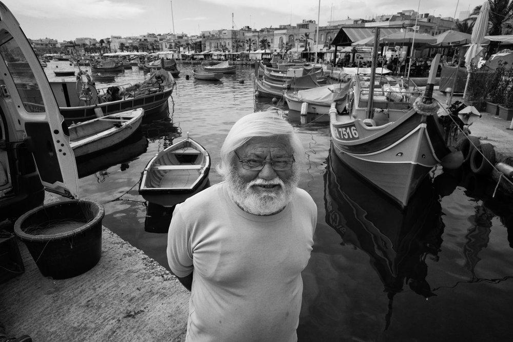 Malta-Street-Photography-26.jpg