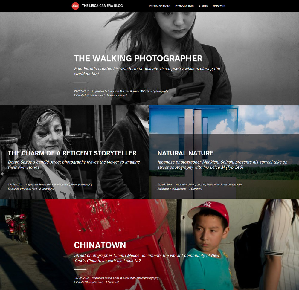 Leica-Blog-Eolo-Perfido.jpg