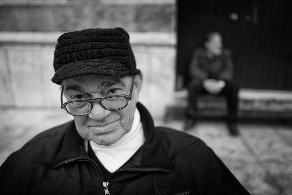 street-photography-Palermo-portraits-2017-02.jpg