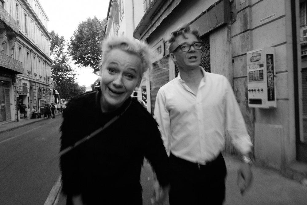 Arles-2018-Street-Photography-4.jpg