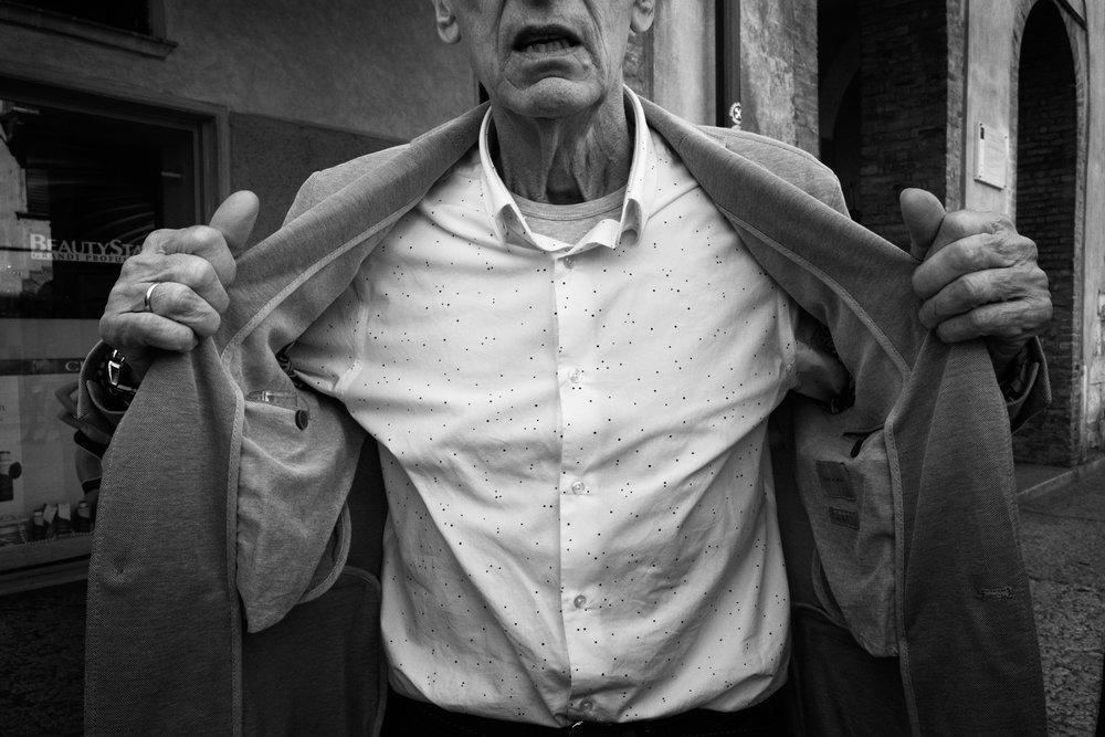 Street-Photography-Verona-001.jpg