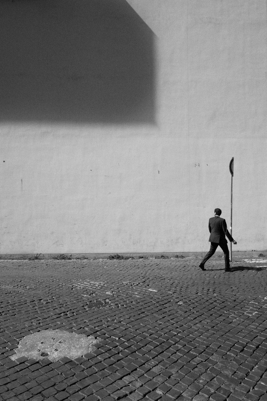 Street-Photography-Roma-2018-009.jpg