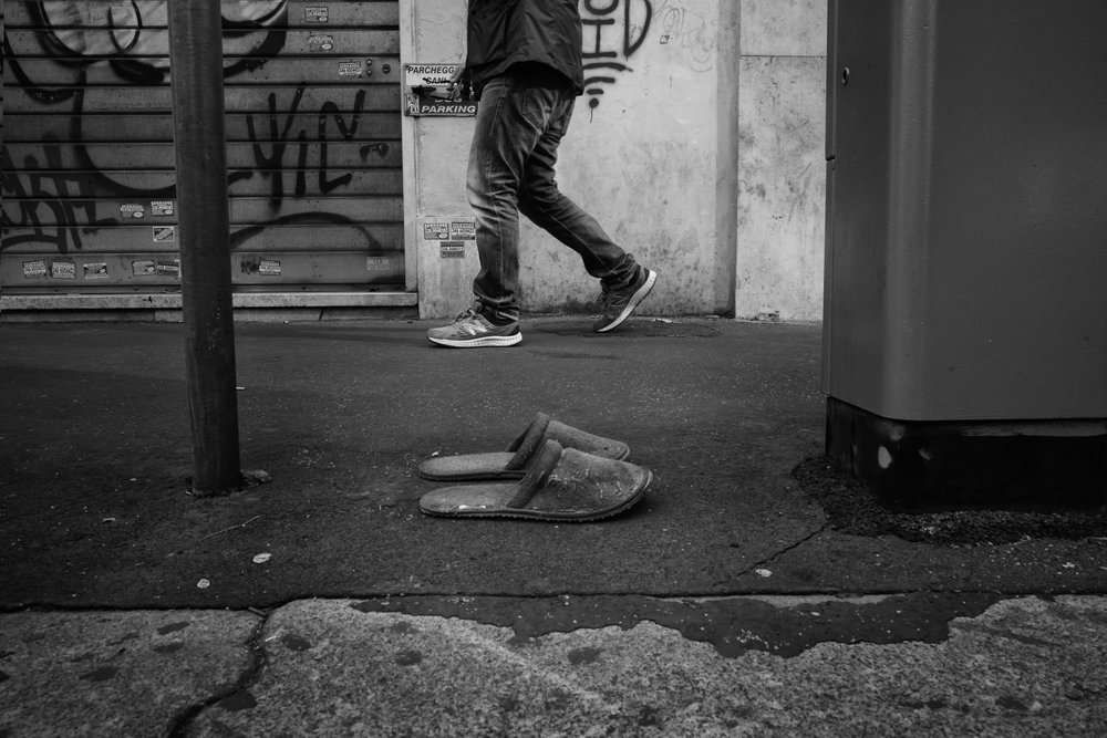 Street-Photography-Roma-2018-049.jpg