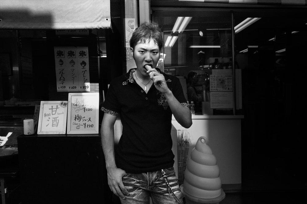 Japan-street-photography-66-2018-Tokyo-Leica-Q.jpg