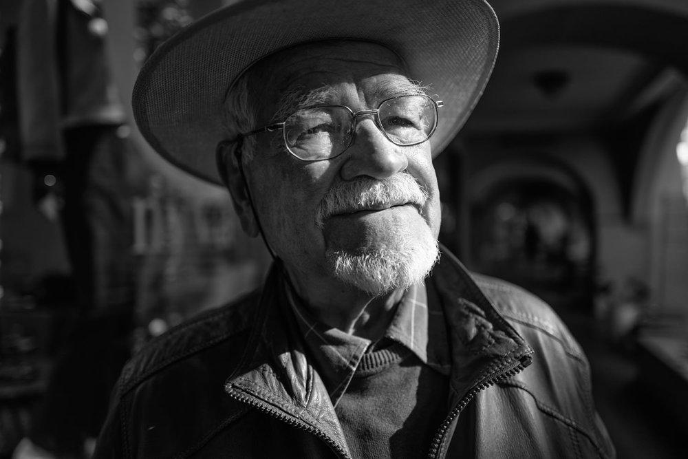 2018 - Bern - Leica Q - 0004.jpg