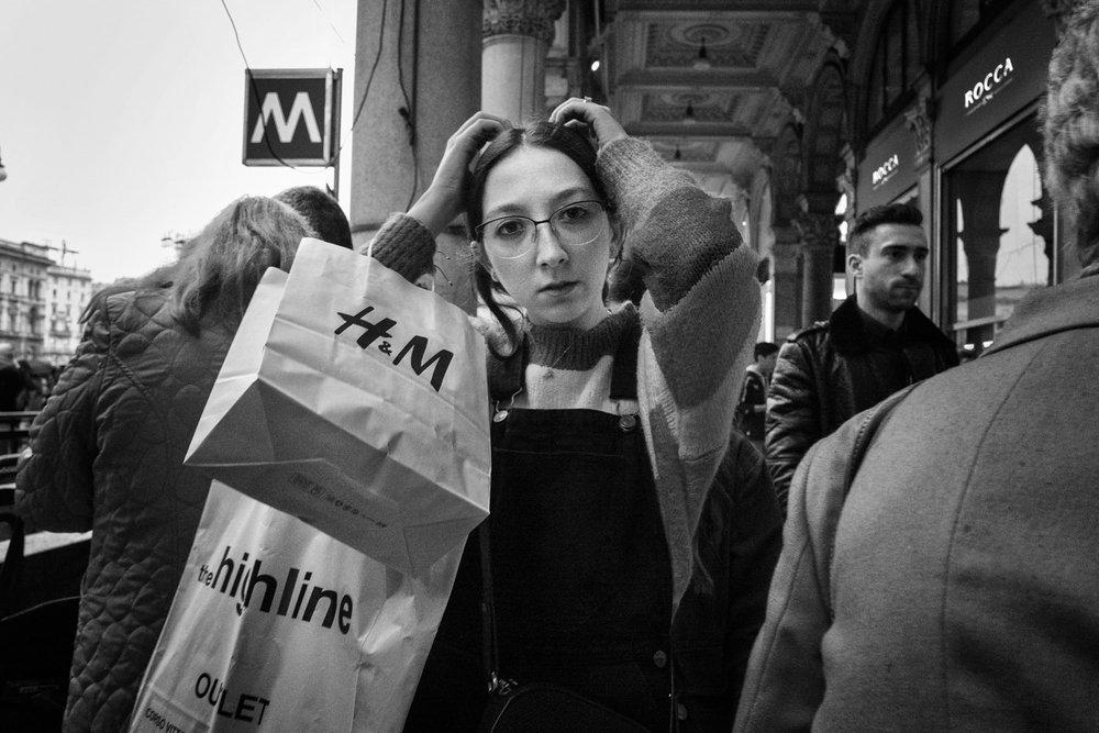 Street-Photography-Milano-2018-0006.jpg