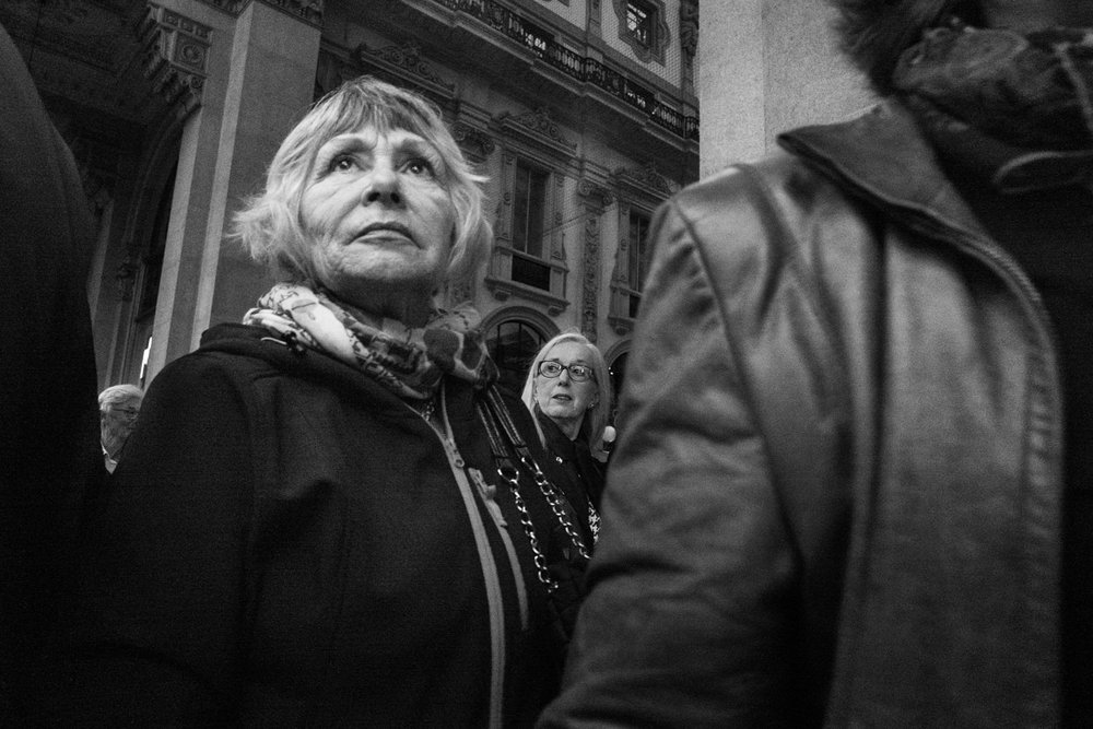 Street-Photography-Milano-2018-0009.jpg