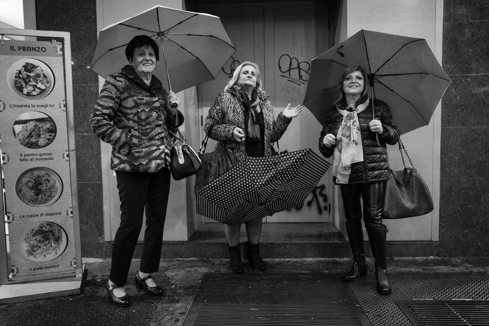 Street-Photography-Milano-2018-0012.jpg