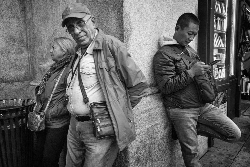 Street-Photography-Milano-2018-0005.jpg