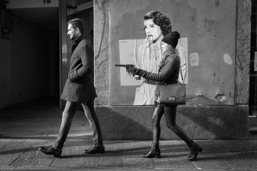 Street-Photography-Milano-2018-0014.jpg