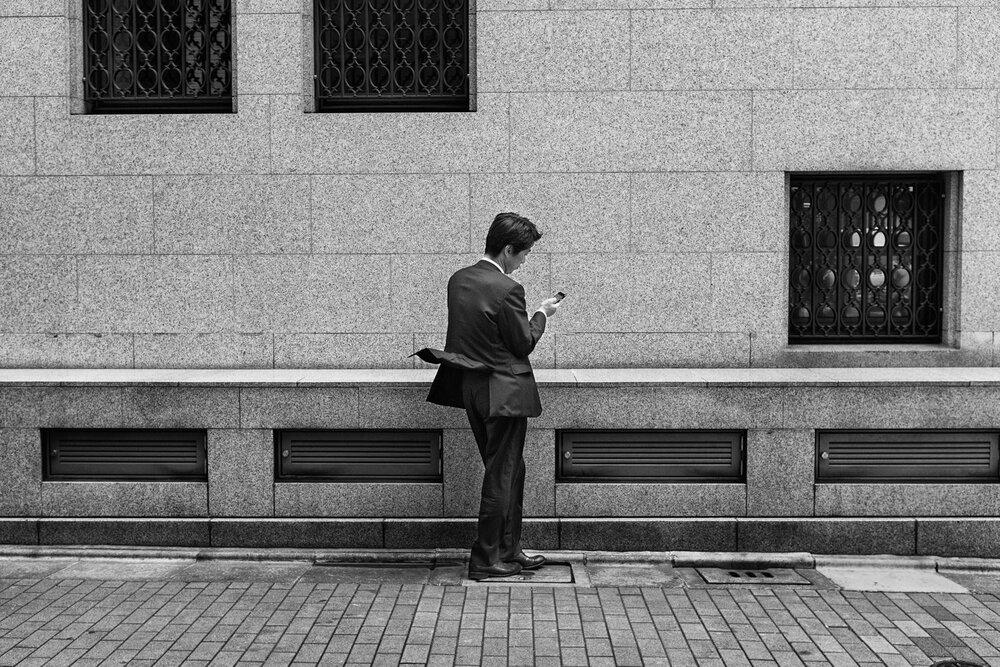 Japan-street-photography-9.jpg