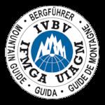 Member Logos3.png