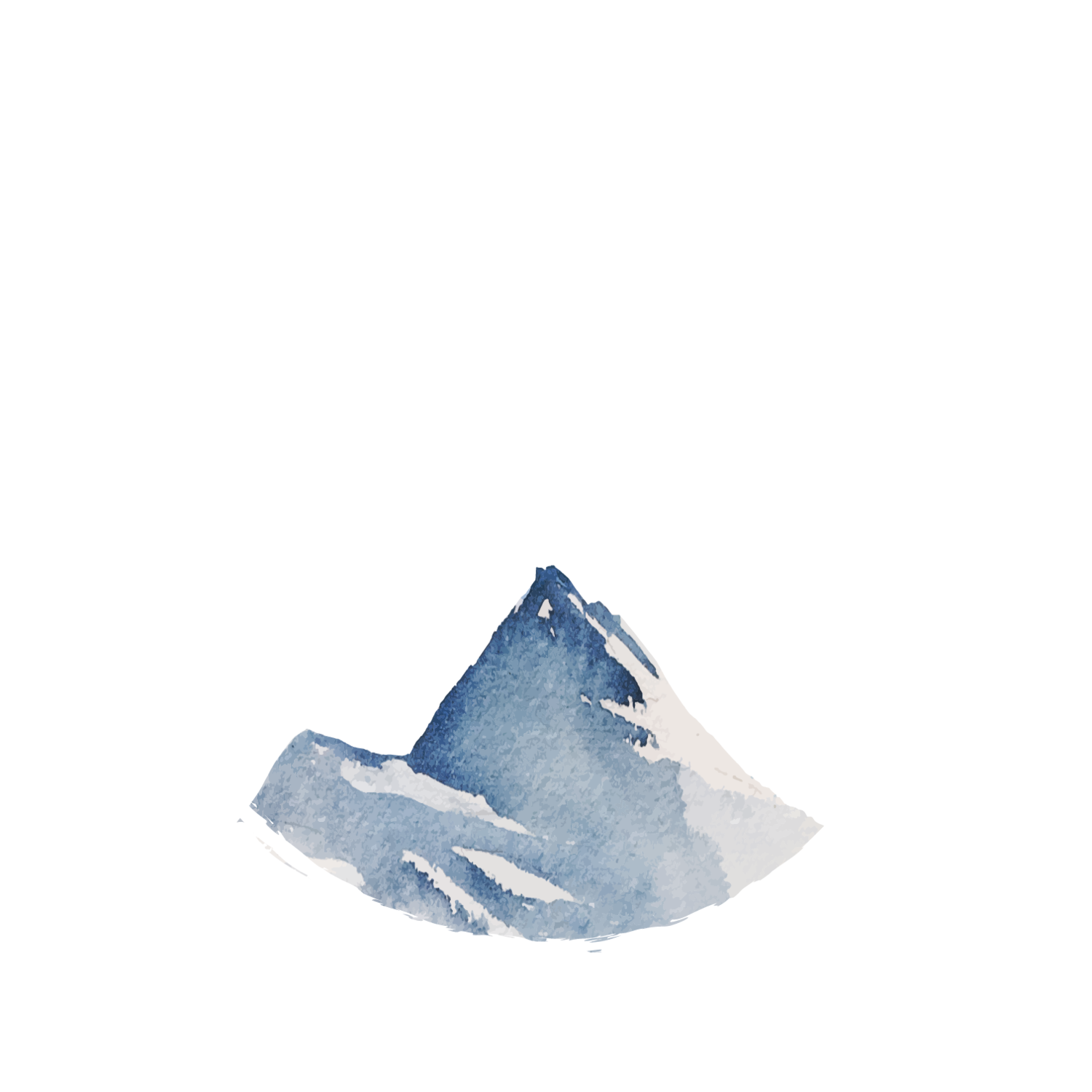 Canada Mountain Guides