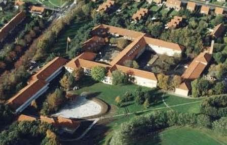 Sønderskov-skolen.jpg