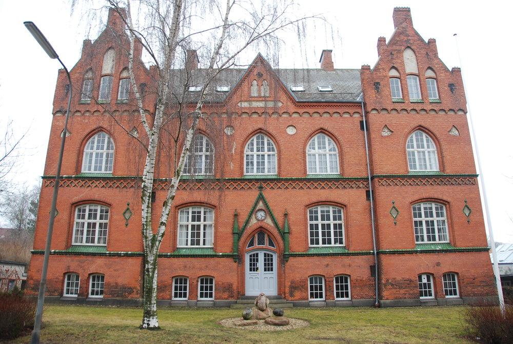 Viborg_gl._Tekniske_Skole.jpg