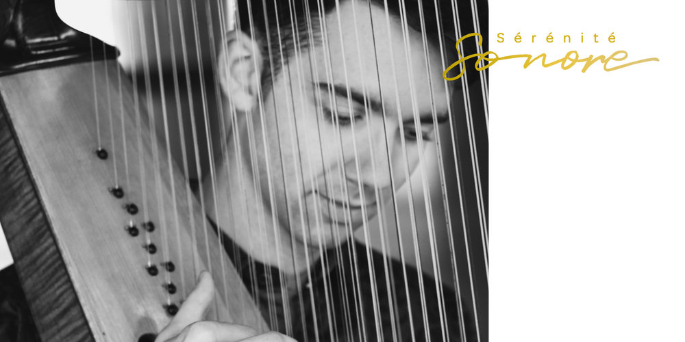 SS-sonore-visuel EventBrite-Antoine Mallette-Chénier.jpg