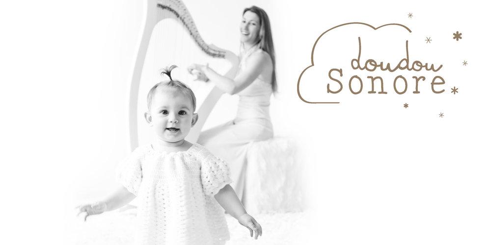 SS-sonore-visuel EventBrite-Annabelle Bebe copy.jpg