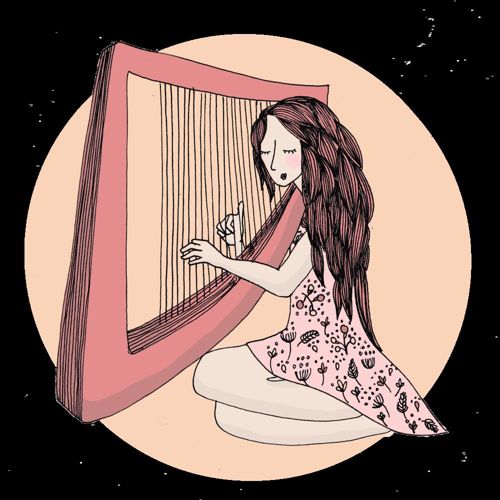 illu harpe-logo.png