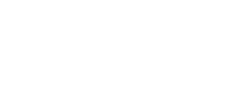 SS-Sonore-titrage-youthconcert-30.png