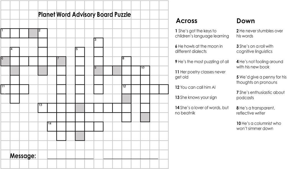 Planet Word crossword puzzle.jpg