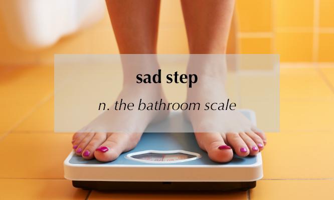 sad scale.jpg