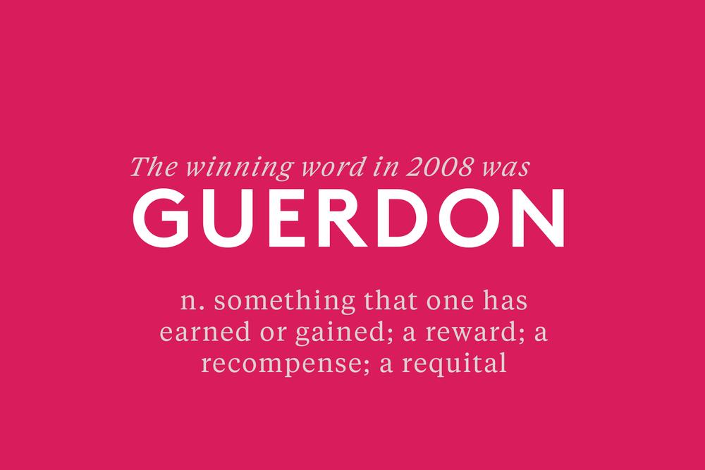 guerdon2.png