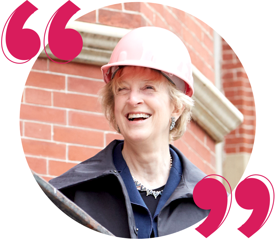 ann-friedman-quote-construction.png