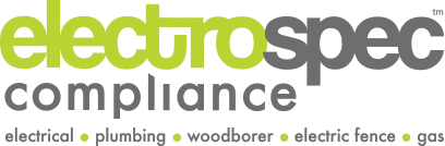 electrospec-logo.jpg