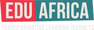 Edu Africa Logo.png