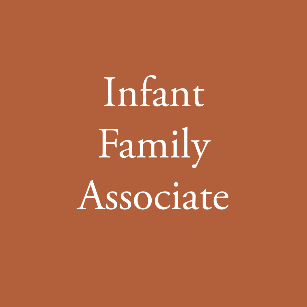 Infant Family Associate-01-01.png