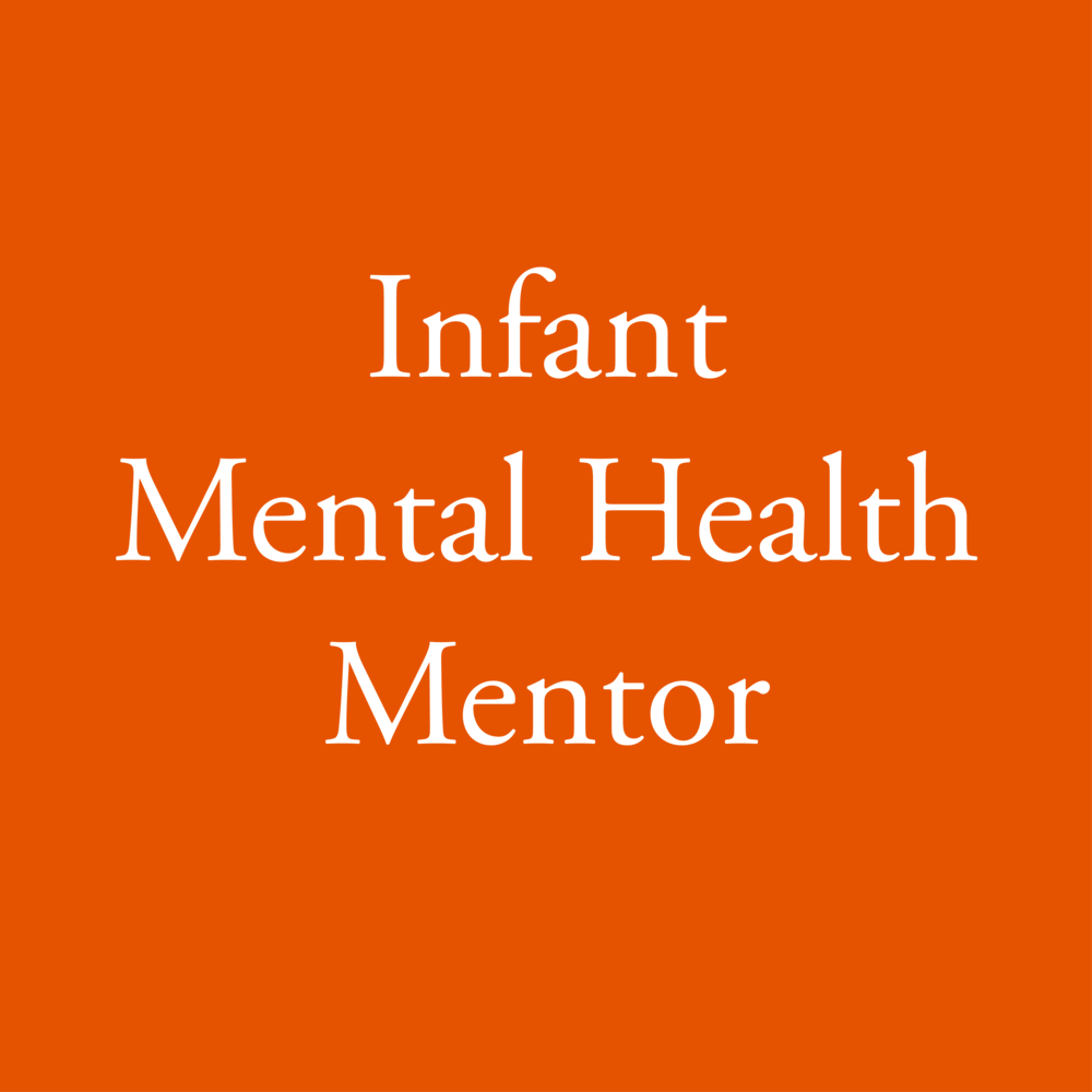 Infant Mental Health Mentor-01-01-01-01.png