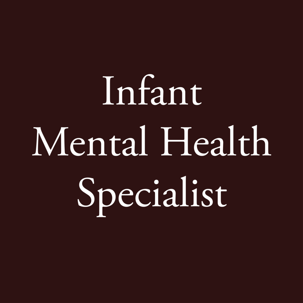 Infant Mental Health Specialist-01-01-01.png