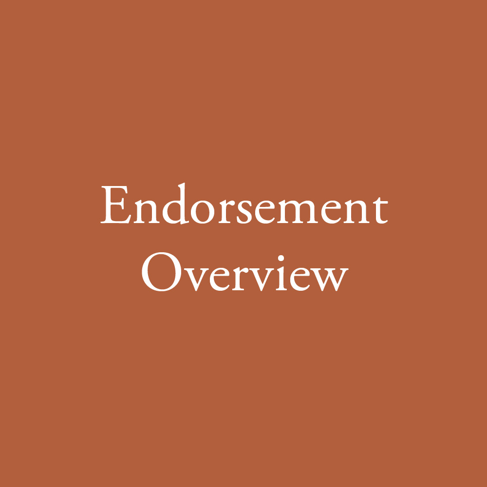 Endorsement Overview Buttons-01-01.jpg