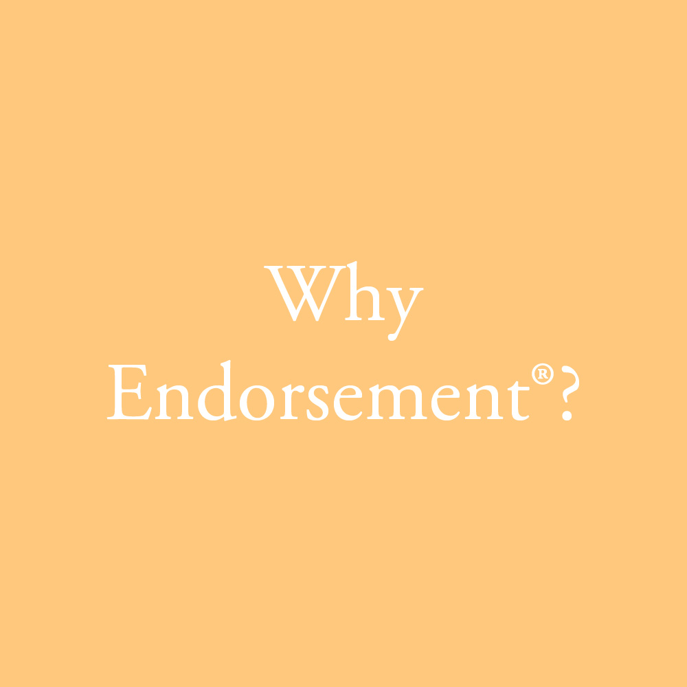 Why Endorsement-01-01.jpg